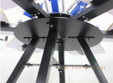 Tm-R4K grote Output 4 Printer van het Scherm van de Kleur de Textiel