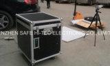 Безопасные HI-TEC портативного оборудования для обеспечения безопасности в автомобиле взрывных сканер для автомобилей контроля безопасности SA3000
