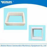 Veinas EPE Foam Bonding Machine/Laminating Machine for Frame Forming/Deep Processing