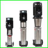 Rostfreie Wasser-Pumpe