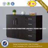 Дешевые цены Water-Resistant многие ящиками Китая шкаф (HX-8N1585)