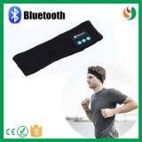 Bandeau sans fil de vente chaud de Bluetooth de sport stéréo d'usine
