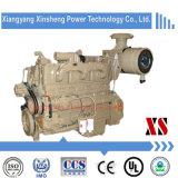 Ccec Motor Cummins diesel para el generador con buen precio (NT855)