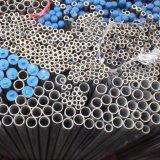 ASTM B407 Incoloy 800h Nickel-Rohr-Preis, Rohr der Qualitäts-ASTM Incoloy 800h, Nickel-Rohr
