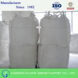 Carbonate de calcium léger pour les sacs non-tissés