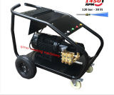10kw 30L 150bar Strongest와 Long Life Industry High Pressure Washer