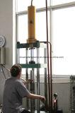 """4"""" de 3HP de pozo profundo bomba sumergible de alta presión para Brasil"""