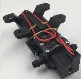 Mini-Gleichstrom-Hochdruckmembranpumpe