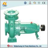 Kleine direkt verbundene Enden-Absaugung-Wasser-Pumpe mit Motor