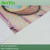 Solvente y papel de empapelar tejido Non- solvente de Eco