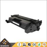 Cartucho de toner compatible para HP CF226A LaserJet FAVORABLE M402dn M426fdn