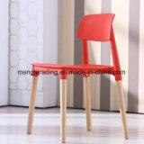 Jardín moderno taburete silla Taburete plegable de plástico