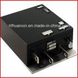 Curtis adelante&Pulido reservados Controlador de motor 1227-3402 Serie DC 36V-200Un Controlle para vehículos eléctricos