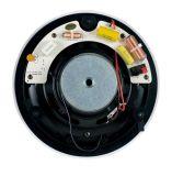 grosser Decken-Lautsprecher der Energien-50W für allgemeine Lautsprecheranlage