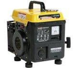 Lärmarmer 220V 1kw kleiner Dynamo des Fabrik-Verkaufs-