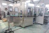 Fabbrica di riempimento Monobloc di 500ml 200ml della bottiglia dell'unità automatica in-1 dell'acqua potabile 3