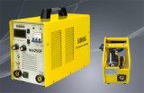 Mosfet 변환장치 DC MIG/Mag 용접 기계
