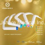 WegwerfanästhesieLaryngoscope mit Ce&ISO
