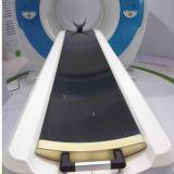 Bâti médical de transmittance légère élevée faite sur commande