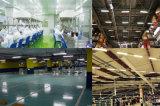 중간 힘 관 빛 40W LED 세 배 증거 빛