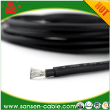 Китай поощрению XLPE изоляцией фотоэлектрических электрический провод кабеля питания