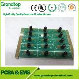 Обслуживание агрегата PCBA SMT/DIP PCB высокой точности