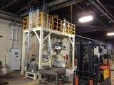 실험실 사용 분말 코팅 Acm 작은 분쇄기 또는 갈거나 축융기