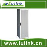 Cabina derecha de la red de la cabina del suelo de la alta calidad para la venta