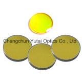 Lens van de Nadruk Znse van de Aanbieding van de fabriek de Infrarode, de V.S. Znse voor de Lens van de Laser van Co2