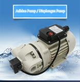 Pompe électrique d'Adblue de pompe de pétrole de membrane