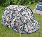 Exército de campismo tenda de Praia Pop-up verde