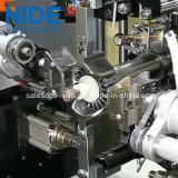 Автоматическая якорь двойной Flyer медного провода обмотки машины