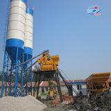Concrete Installatie van de Prijs Hzs50 van Jinsheng de Gunstige