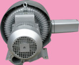 CNC 조각 기계장치 사용법 직업적인 전기 공기 재생하는 송풍기