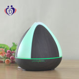 Difusor ultrasónico del aroma de Birmania del ganador original del producto DT-1643B