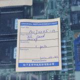Tarjeta N1j2205-a de Panasonic Mv2f Nc