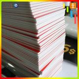 scheda rigida della gomma piuma del PVC di alta densità del PVC di 20mm
