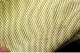 Tessuto ad alta resistenza della vetroresina di Aramid del panno della vetroresina di Kevlar di durevolezza
