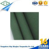 Tela di canapa rivestita dell'organosilicio di vendita di buona qualità del fornitore caldo della Cina