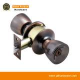 Slot van uitstekende kwaliteit van de Knop van de Deur het Tubulaire (570 PS SS)