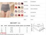 Добавочный размер резюмирует шкафут профилировщика тела женщин высокий Slimming тяжелое дыхание Shapewear краткостей управлением Tummy сводок