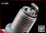Echter automatische Zündung-Funken-Stecker für A6l 06e905611
