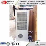 condizionatore d'aria di raffreddamento esterno del Governo di CA 2500W