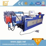 Dw75nc中国の販売のための製造業者によって使用される油圧管のベンダー