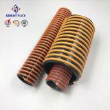 4 Zoll flexibler Belüftung-Absaugung-Schlauchleitung-industrieller Kompressor-Staubsauger-Schlauch