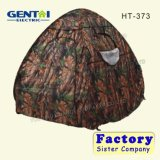 Singola tenda originale della fabbrica in Cina