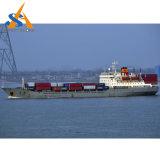 buque de carga del carguero de graneles 38000dwt