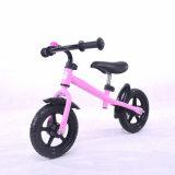 Bici del balance del bebé de 12 pulgadas con la buena calidad para la venta