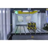 Plastic AutoDelen voor de Vormende Fabriek van de Bumper van de Auto in Shenzhen