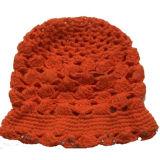 Новый детский багажной сетки Red Hat и Cute Red Hat